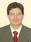 Kai Roland Spirgath, Rechtsanwalt
